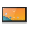 NU5002S Newsmy 2 Din Universal 8 inch Pure Android 4.4.2 CarPad 2S Quad Core 2G Ram