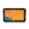 NU5261S Newsmy 8 inch Volkswagen Pure Android 4.4.2 CarPad 2S. Built-in Canbus.